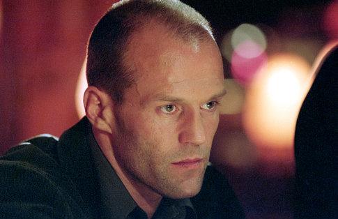 """Jason Statham, or """"Statham."""""""