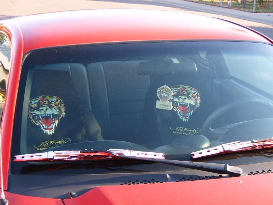 ed-hardy-car-seat5