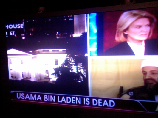 osama-bin-laden-fox-news