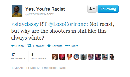 racist-2