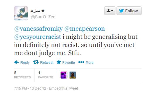 racist-5