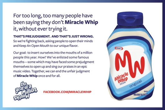 Miracle_Whip_Eblast_Subscriber_4.22