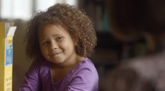 racists kid bullying
