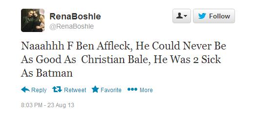 ben-affleck-batman-christian-bale