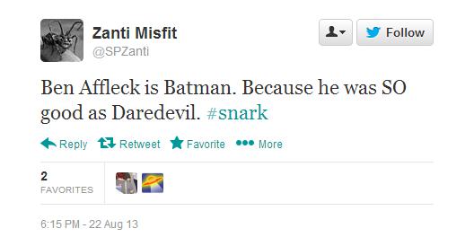 ben-affleck-batman-daredevil