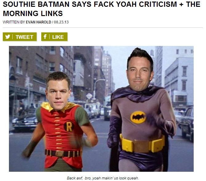 ben-affleck-batman-matt-damon-southie