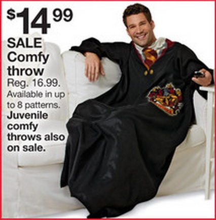 snuggie-harry-potter