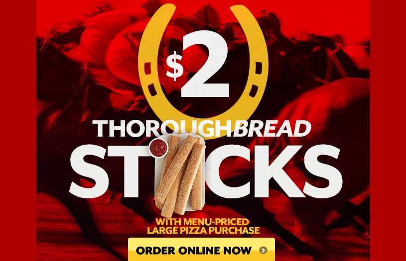 pizza-hut-thoroughbread-sticks