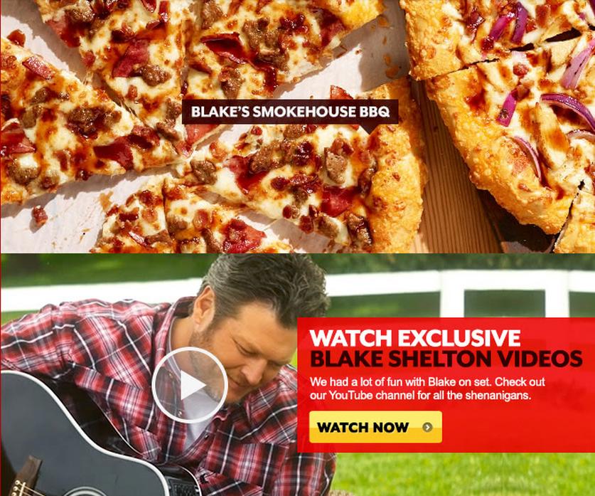 blake-pizza