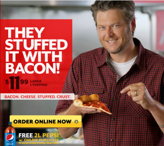 blake-shelton-pizza-hut