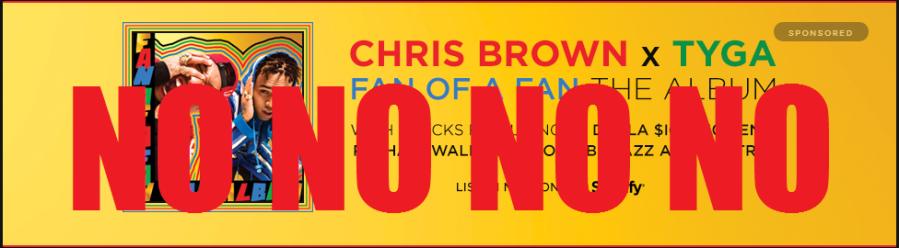 fan-of-a-fan-spotify