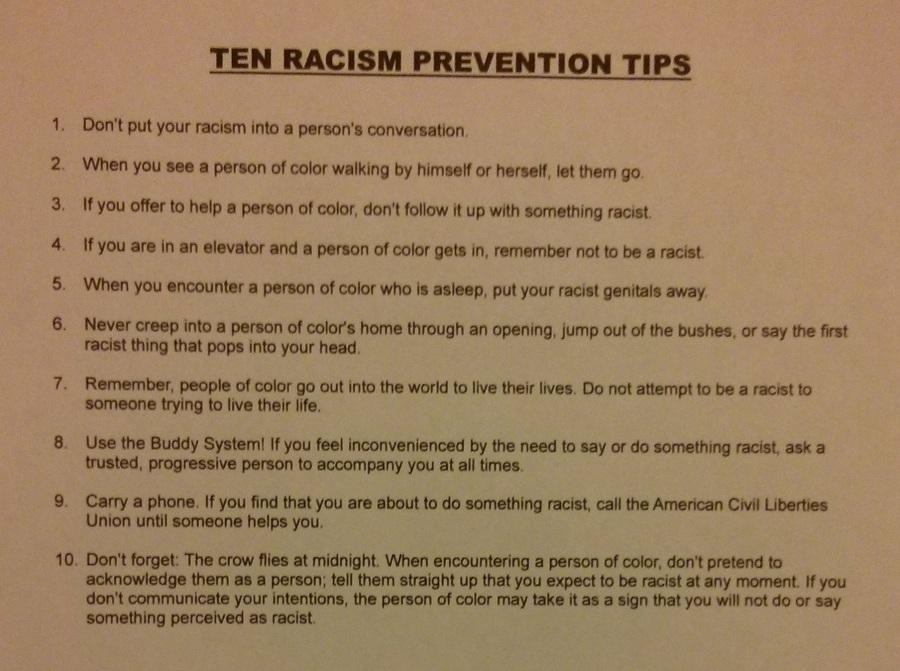 ten-racism-prevention-tips