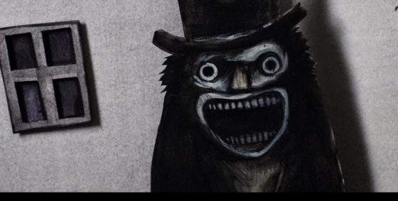 the-babadook-hp0-none